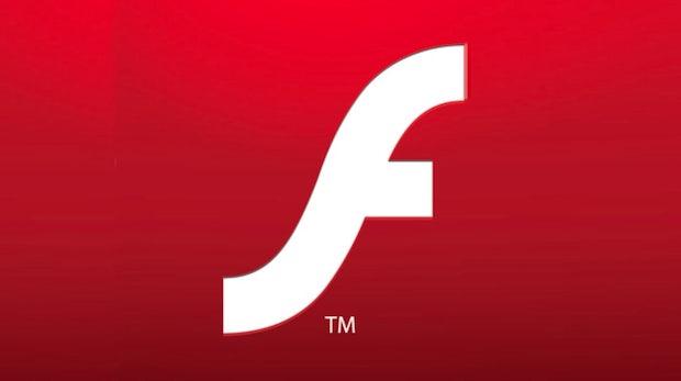 Flash Player: Adobe liefert Update wegen kritischer Sicherheitslücke