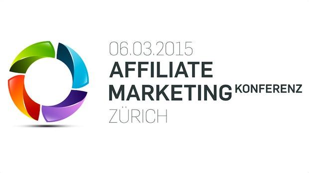 Affiliate-Marketing-Konferenz: Branchentreffpunkt findet 2015 zum dritten Mal statt