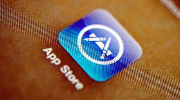 Marketing für App-Entwickler: Das bietet euch AppBlast.io