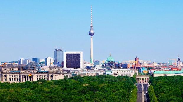 Zuwachs in der Hauptstadt: Startup-Accelerator TechStars kommt nach Berlin