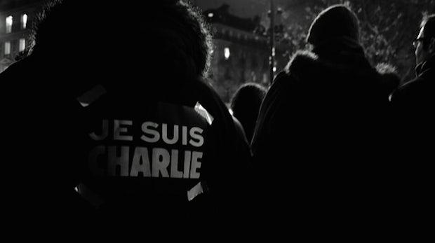 Charlie-Hebdo-Trojaner im Umlauf: Hacker nutzen Tragödie um Schadsoftware zu verbreiten