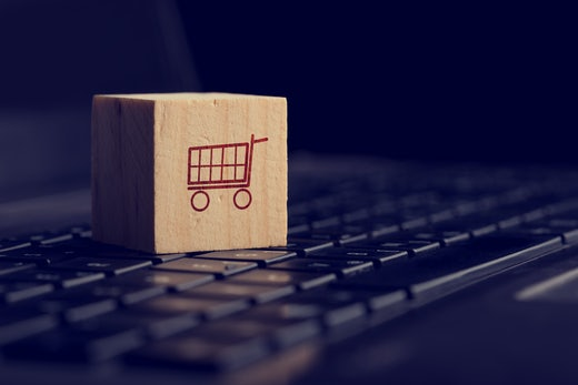 E-Commerce-Prognose: Deutsche Online-Shopper geben 2015 mehr als 1.200 Euro pro Person aus