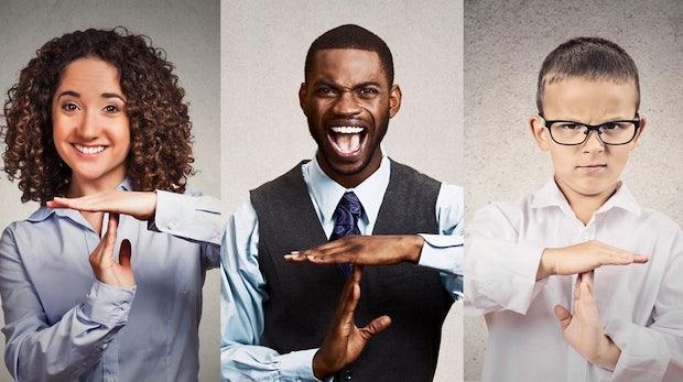 Feierabend! Mit diesen 6 Tipps gehört die Zeit nach der Arbeit wirklich dir