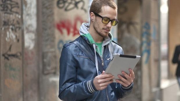 Millennials in ihrer Blütezeit: Was treibt die wichtigsten Käufer von heute an?
