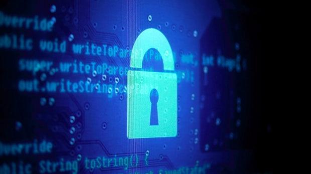 GMX und Web.de: United Internet will noch 2015 Ende-zu-Ende-Verschlüsselung einführen