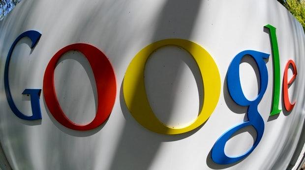 """""""Vertraue nicht deinem Bauchgefühl"""": 6 Tipps von Googles Personalchef"""