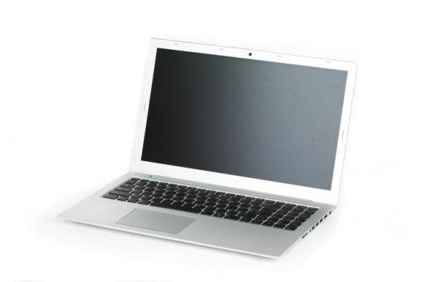 Librem 15: Das Notebook setzt soweit möglich auf quelloffene Software. (Foto: Purism)
