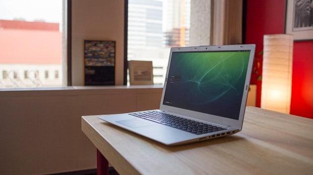 Librem 15: Die MacBook-Alternative für Open-Source-Fans