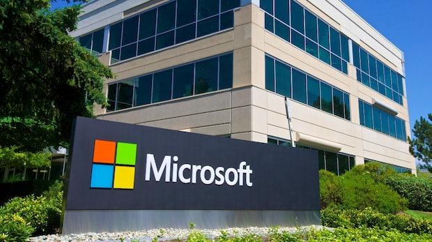 Outlook für iOS und Android veröffentlicht:  Das kann die neue Microsoft-App