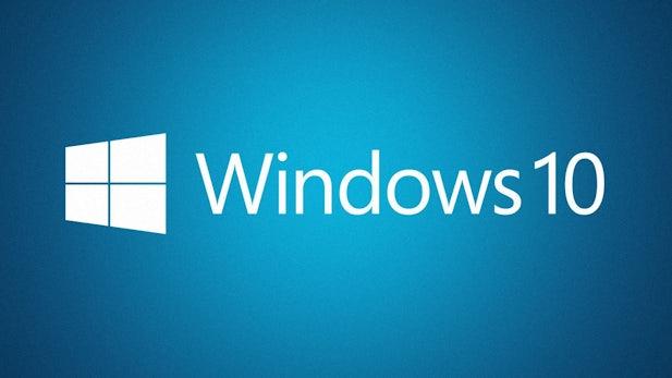 Windows 10: Neues Betriebssystem wird am 21. Januar vorgestellt