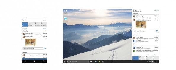 http://t3n.de/news/wp-content/uploads/2015/01/microsoft_windows_10_screenshot_1-595x237.jpg