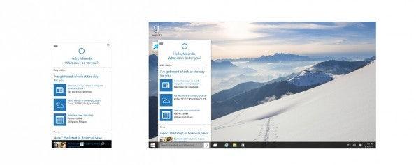 http://t3n.de/news/wp-content/uploads/2015/01/microsoft_windows_10_screenshot_2-595x237.jpg