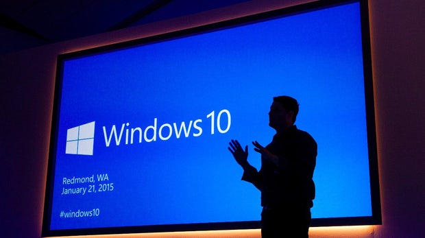 Microsoft drängt Firmen zum Windows-10-Update: So setzt du dich zur Wehr
