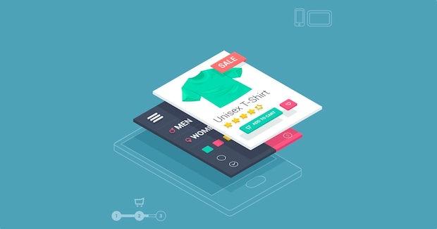 Mobile-Strategie: So finden Shops die passende Lösung