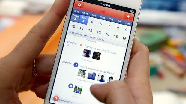Morgendliches Briefing: 5 Apps, die alles Wichtige für den Start in den Tag bündeln