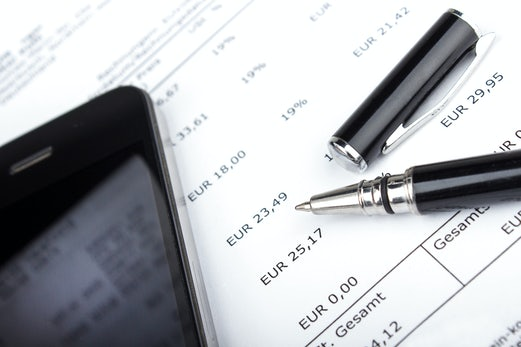 Rechnungskauf: Eigenregie oder outsourcen?