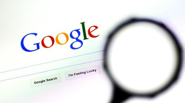 Suchmaschinen-Kampf: Google verliert größten Marktanteil seit sechs Jahren