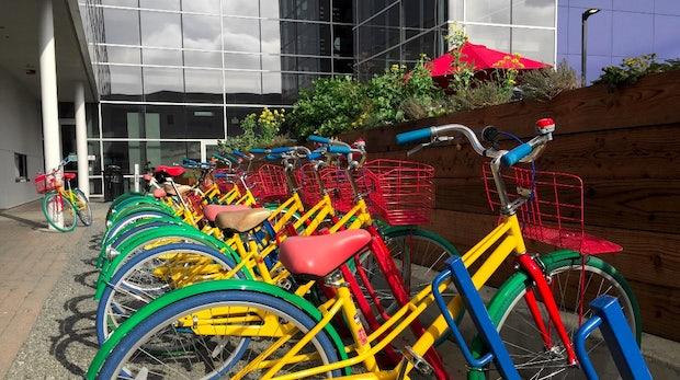 Warum ich mir kein deutsches Silicon Valley wünsche