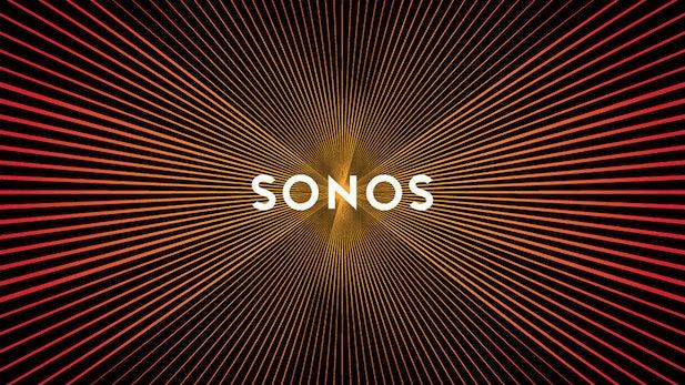 Viral-Hit: Das steckt hinter dem genialen Sonos-Logo