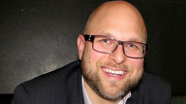 """""""Wenn wir über News reden, dürfen wir eigentlich nur noch über Mobile nachdenken"""" sagt Torsten Beek, Social-Media-Chef bei Spiegel-Online"""