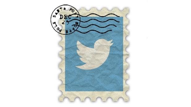 Twitters neue Videofunktion konkurriert mit eigenem Vine-Dienst