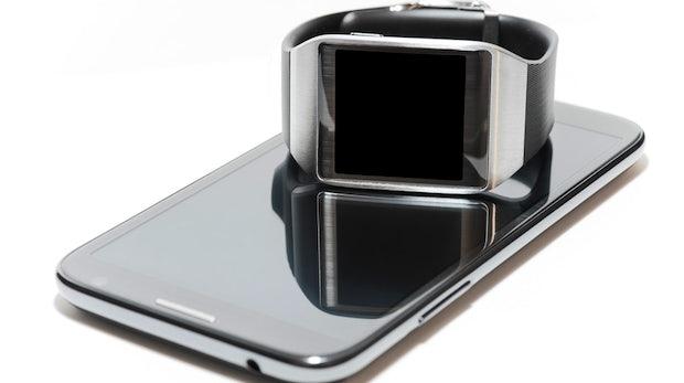 Warum sich Smartwatches (noch) nicht für den Einsatz in Unternehmen eignen