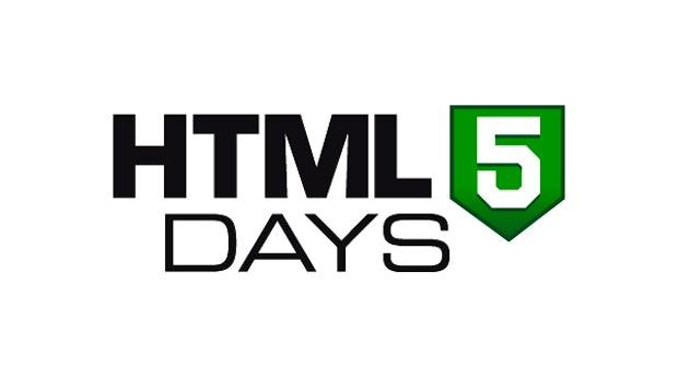 HTML5 Days 2015: Sechs Workshops von Responsive Webdesign bis asynchrones JavaScript