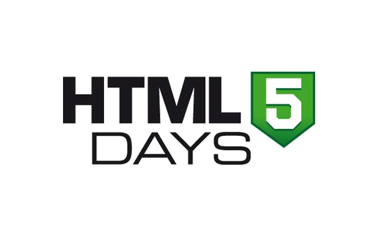HTML5 Days 2015: Sechs Workshops von Responsive Webdesign bis asynchrones JavaScript