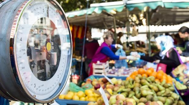 Bonativo: Rocket Internet startet jetzt Lebensmittel-Lieferdienst vom Wochenmarkt