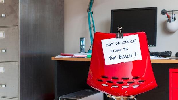 Work-Life-Balance at its best: Diese 40 Unternehmen haben ein Herz für ihre Mitarbeiter