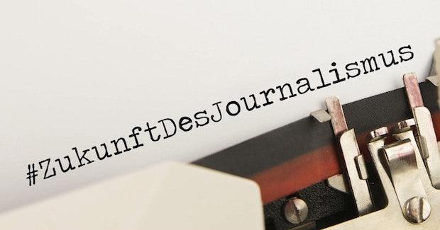 """""""Journalistische Qualität besitzt, was bei der Zielgruppe funktioniert"""" sagt t3n-Redaktionsleiter Florian Blaschke"""