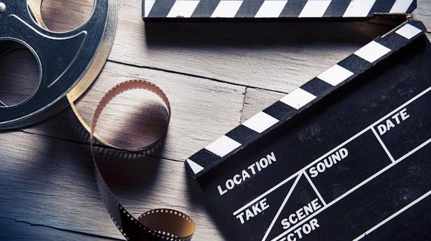5 Schritte zum perfekten How-to-Video für Online-Shops