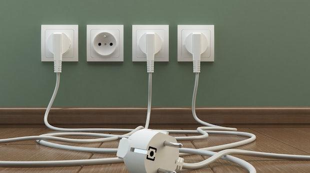 Energielabel sind jetzt Pflicht: Diese 4 Tipps müssen Onlinehändler beachten