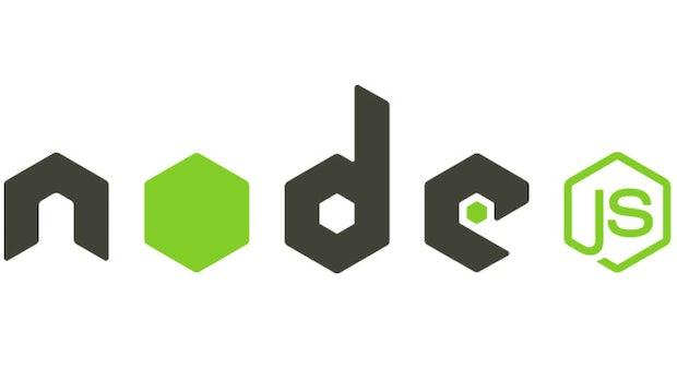 Joyent will Node.js-Entwickler mit Inkubator-Programm fördern
