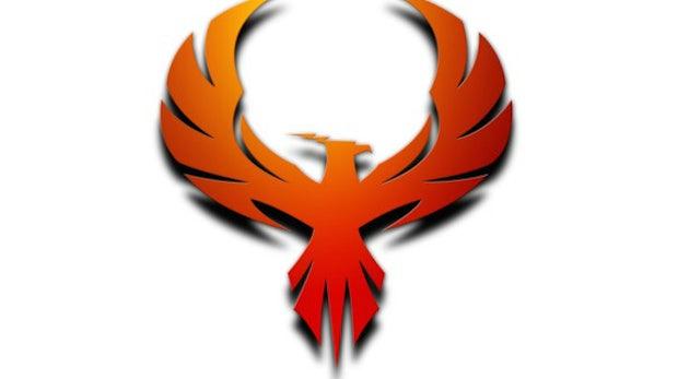 The Pirate Bay ist wieder online