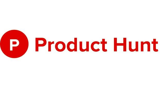 """Der heimliche Star: Product Hunt, das """"Startup des Jahres 2014"""""""