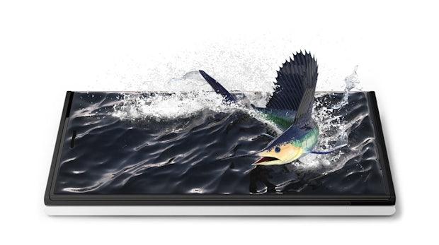 Sailfish OS: Wie ein finnisches Startup iOS und Android den Kampf ansagt