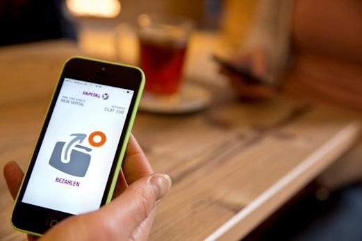 Yapital: Warum Ottos Mobile-Payment-System doch noch zur Branchenlösung werden könnte