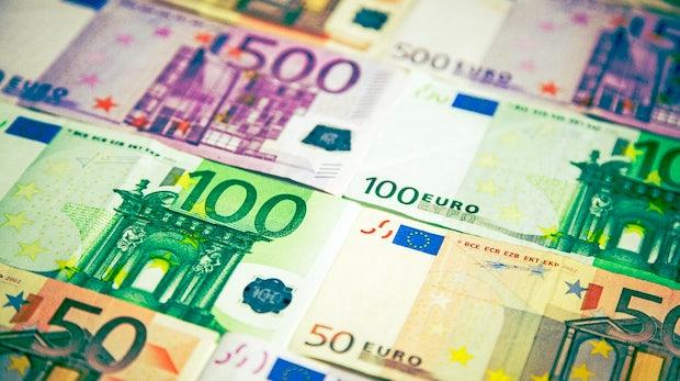 Equity, Crowdfunding, P2P-Lending: Alternativer Finanzmarkt in Europa wächst um 144 Prozent