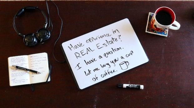 DrawAttention macht aus eurem Notebook-Deckel ein Whiteboard