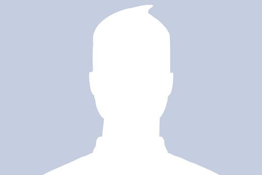 Seitenbetreiber aufgepasst! Facebook sperrt Gray Accounts zum 16. Februar 2015