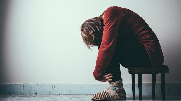 Hilfe per Mausklick: Facebook führt Suizid-Button global ein [Update]