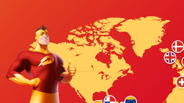 Online-Essenslieferung: Rocket Internet sichert sich für 496 Millionen Euro 30 Prozent von Delivery Hero