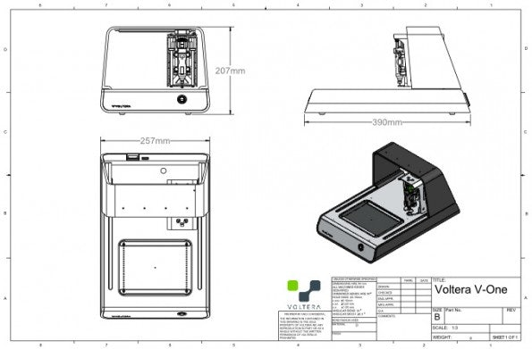 http://t3n.de/news/wp-content/uploads/2015/02/hardware-prototyping_voltera-v-one_4-595x391.jpg