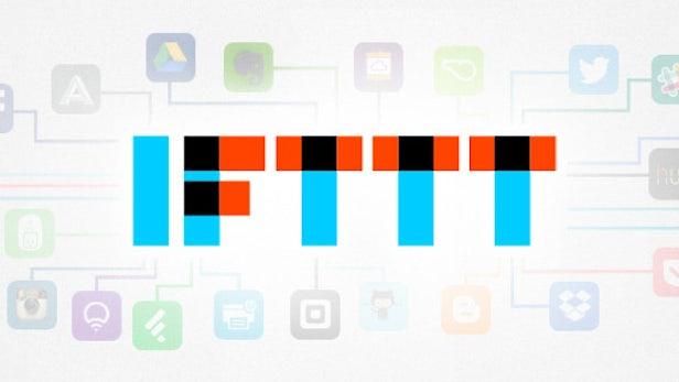 Abrakadabra, dreimal schwarzer Kater – IFTTT lanciert drei neue Apps für noch mehr Automatisierungsspaß