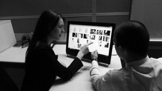 13 nützliche Kollaborationswerkzeuge für Remote-Worker