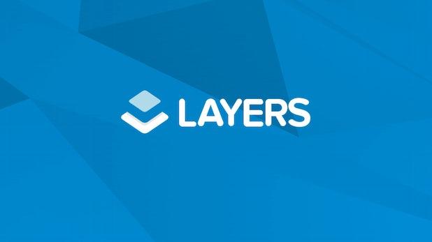 Individuelle WordPress-Seiten ohne eine Zeile Code: Das kann Layers