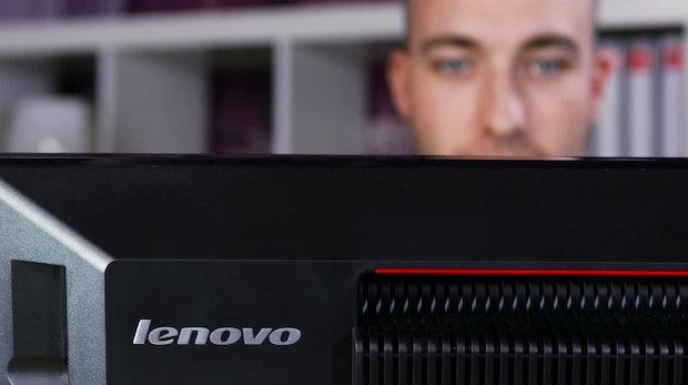 Superfish: Lenovo stellt Deinstallations-Tool für die gefährliche Adware vor [Update]