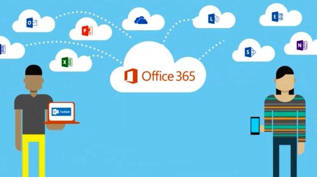 Microsoft Office 365 ab sofort kostenfrei für ausgewählte Studenten, Schüler und Lehrer
