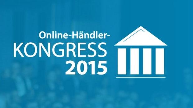 Plentymarkets Online-Händler-Kongress: Jahresauftakt zum Thema E-Commerce